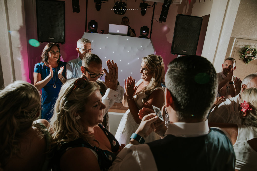 Swaffham_Wedding_Castle_Acre_Norfolk_Esther_Wild_Photographer_Wedding_Photography_3R8A2342.jpg