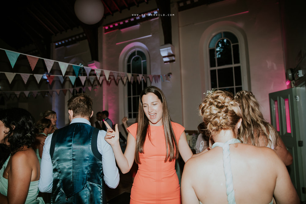 Swaffham_Wedding_Castle_Acre_Norfolk_Esther_Wild_Photographer_Wedding_Photography_3R8A2511.jpg