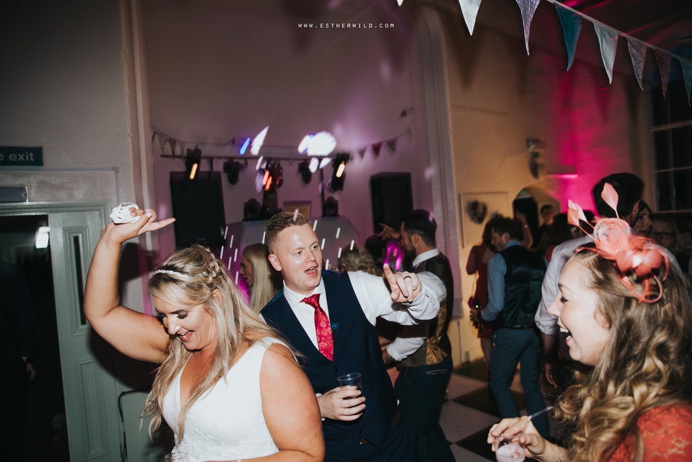 Swaffham_Wedding_Castle_Acre_Norfolk_Esther_Wild_Photographer_Wedding_Photography_3R8A2565.jpg