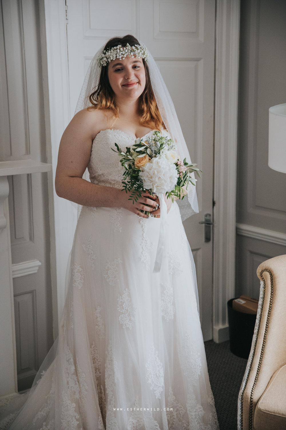 Norwich_Castle_Arcade_Grosvenor_Chip_Birdcage_Cathedral_Cloisters_Refectory_Wedding_Photography_Esther_Wild_Photographer_Norfolk_Kings_Lynn_3R8A0517.jpg