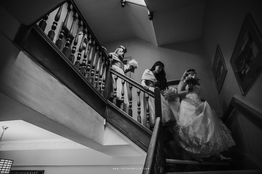 Norwich_Castle_Arcade_Grosvenor_Chip_Birdcage_Cathedral_Cloisters_Refectory_Wedding_Photography_Esther_Wild_Photographer_Norfolk_Kings_Lynn_3R8A0623-2.jpg