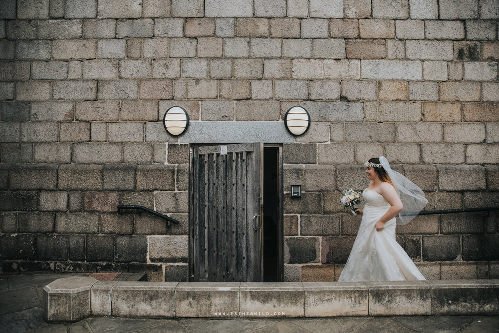 Norwich_Castle_Arcade_Grosvenor_Chip_Birdcage_Cathedral_Cloisters_Refectory_Wedding_Photography_Esther_Wild_Photographer_Norfolk_Kings_Lynn_3R8A0677.jpg
