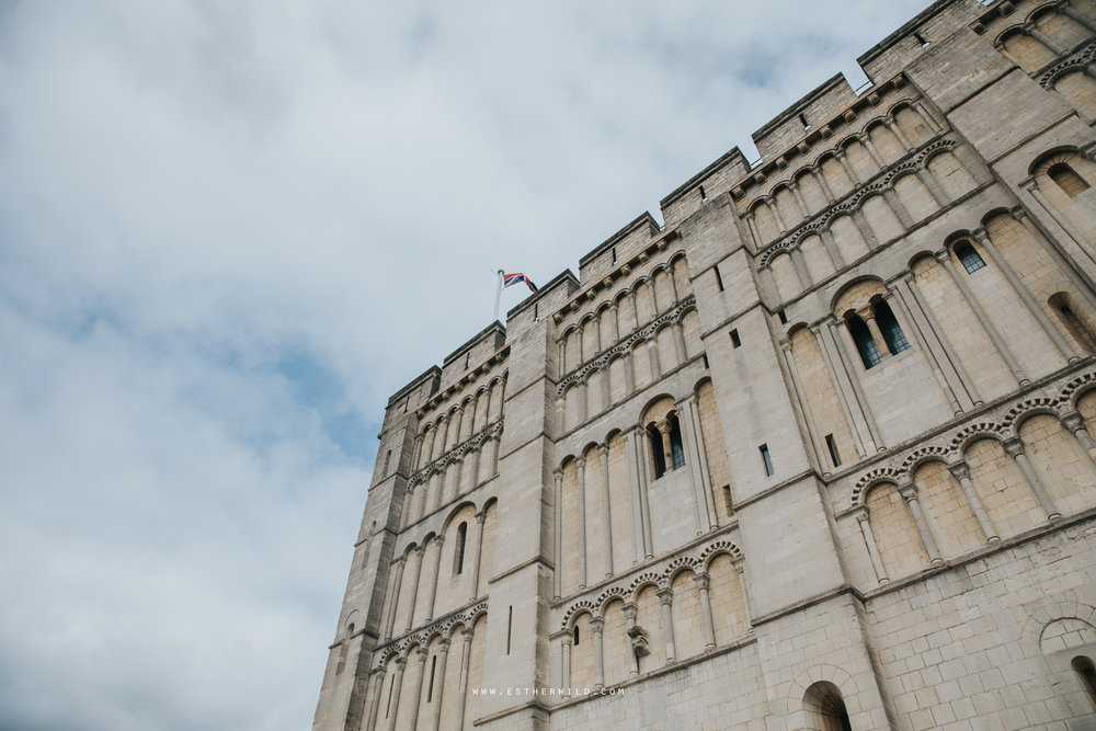 Norwich_Castle_Arcade_Grosvenor_Chip_Birdcage_Cathedral_Cloisters_Refectory_Wedding_Photography_Esther_Wild_Photographer_Norfolk_Kings_Lynn_3R8A0756.jpg