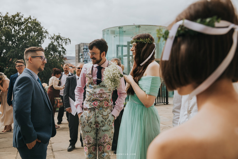 Norwich_Castle_Arcade_Grosvenor_Chip_Birdcage_Cathedral_Cloisters_Refectory_Wedding_Photography_Esther_Wild_Photographer_Norfolk_Kings_Lynn_3R8A0746.jpg