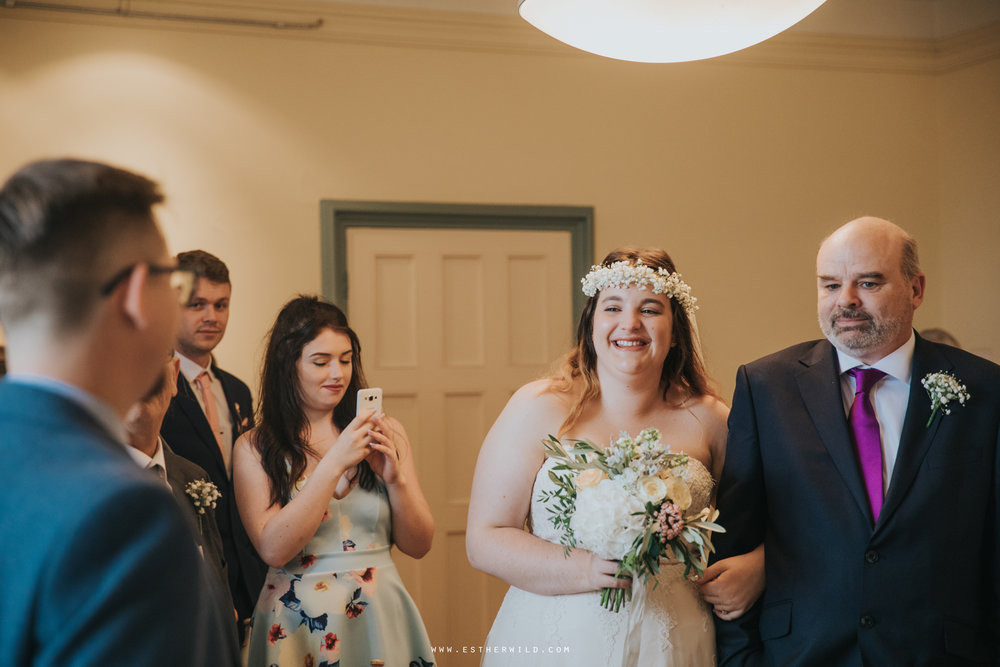Norwich_Castle_Arcade_Grosvenor_Chip_Birdcage_Cathedral_Cloisters_Refectory_Wedding_Photography_Esther_Wild_Photographer_Norfolk_Kings_Lynn_3R8A0873.jpg