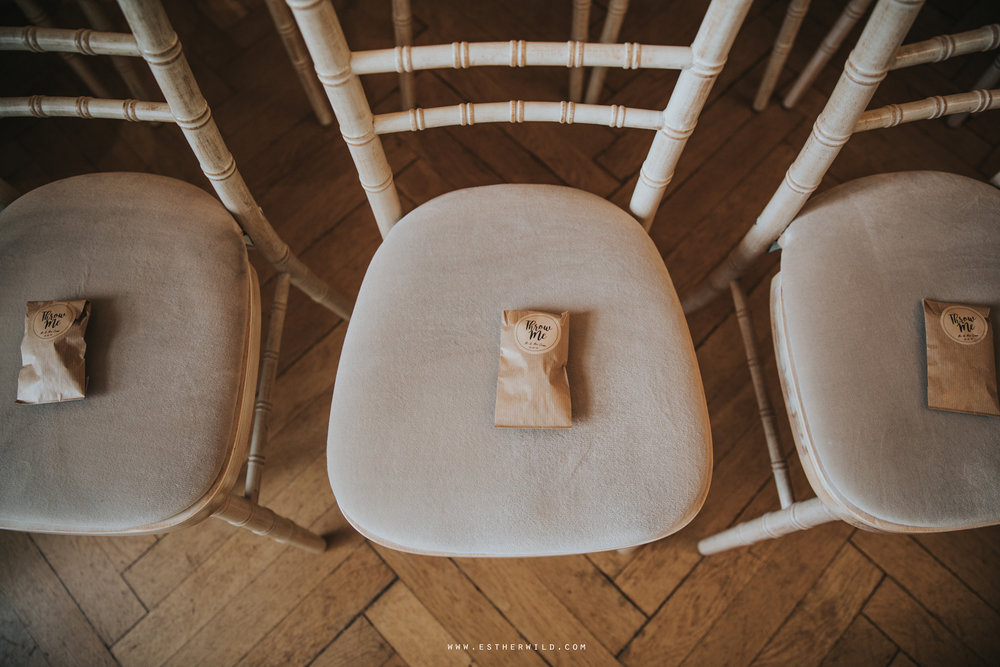 Norwich_Castle_Arcade_Grosvenor_Chip_Birdcage_Cathedral_Cloisters_Refectory_Wedding_Photography_Esther_Wild_Photographer_Norfolk_Kings_Lynn_3R8A0838.jpg