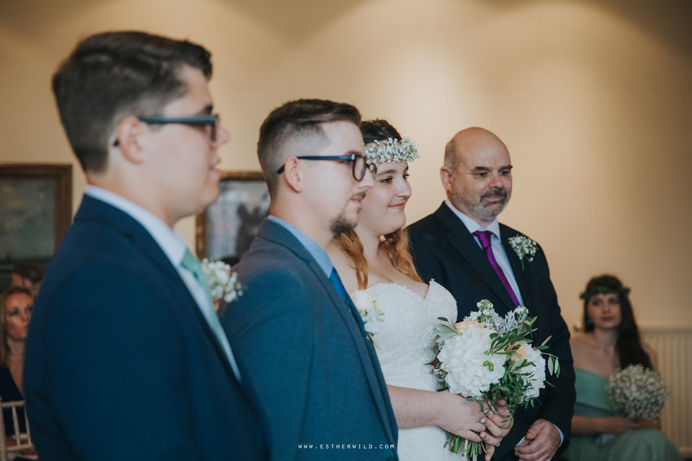 Norwich_Castle_Arcade_Grosvenor_Chip_Birdcage_Cathedral_Cloisters_Refectory_Wedding_Photography_Esther_Wild_Photographer_Norfolk_Kings_Lynn_3R8A0912.jpg