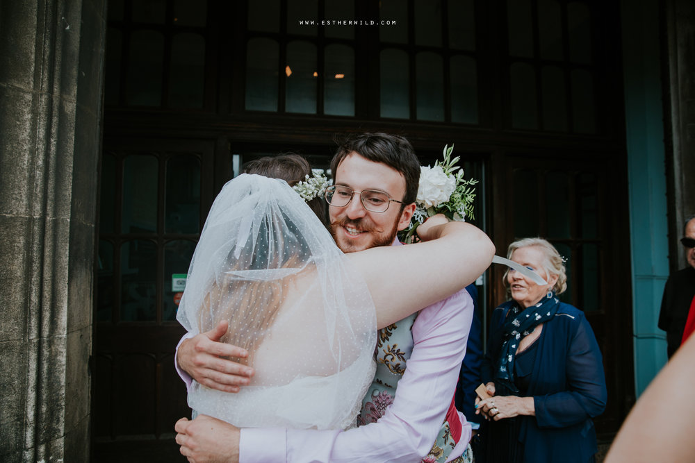 Norwich_Castle_Arcade_Grosvenor_Chip_Birdcage_Cathedral_Cloisters_Refectory_Wedding_Photography_Esther_Wild_Photographer_Norfolk_Kings_Lynn_3R8A1156.jpg