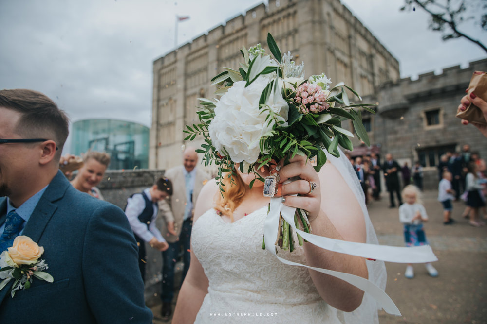 Norwich_Castle_Arcade_Grosvenor_Chip_Birdcage_Cathedral_Cloisters_Refectory_Wedding_Photography_Esther_Wild_Photographer_Norfolk_Kings_Lynn_3R8A1216.jpg