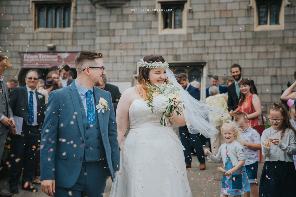 Norwich_Castle_Arcade_Grosvenor_Chip_Birdcage_Cathedral_Cloisters_Refectory_Wedding_Photography_Esther_Wild_Photographer_Norfolk_Kings_Lynn_3R8A1191.jpg