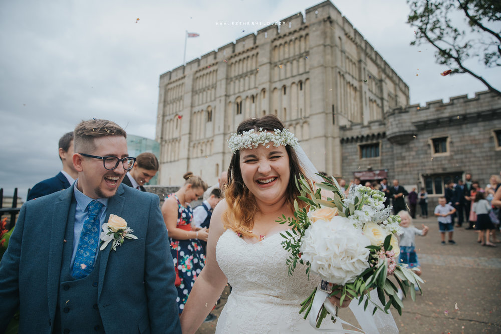 Norwich_Castle_Arcade_Grosvenor_Chip_Birdcage_Cathedral_Cloisters_Refectory_Wedding_Photography_Esther_Wild_Photographer_Norfolk_Kings_Lynn_3R8A1218.jpg