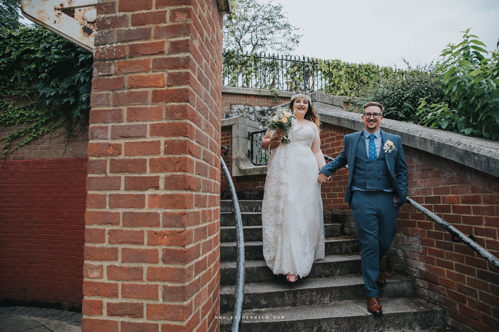 Norwich_Castle_Arcade_Grosvenor_Chip_Birdcage_Cathedral_Cloisters_Refectory_Wedding_Photography_Esther_Wild_Photographer_Norfolk_Kings_Lynn_3R8A1236.jpg