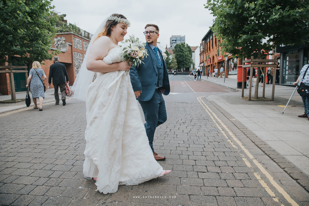 Norwich_Castle_Arcade_Grosvenor_Chip_Birdcage_Cathedral_Cloisters_Refectory_Wedding_Photography_Esther_Wild_Photographer_Norfolk_Kings_Lynn_3R8A1245.jpg