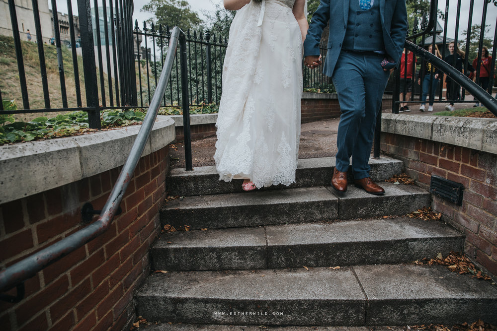 Norwich_Castle_Arcade_Grosvenor_Chip_Birdcage_Cathedral_Cloisters_Refectory_Wedding_Photography_Esther_Wild_Photographer_Norfolk_Kings_Lynn_3R8A1226.jpg