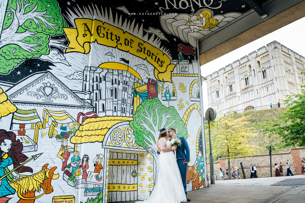 Norwich_Castle_Arcade_Grosvenor_Chip_Birdcage_Cathedral_Cloisters_Refectory_Wedding_Photography_Esther_Wild_Photographer_Norfolk_Kings_Lynn_3R8A1250.jpg