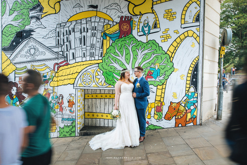 Norwich_Castle_Arcade_Grosvenor_Chip_Birdcage_Cathedral_Cloisters_Refectory_Wedding_Photography_Esther_Wild_Photographer_Norfolk_Kings_Lynn_3R8A1261.jpg