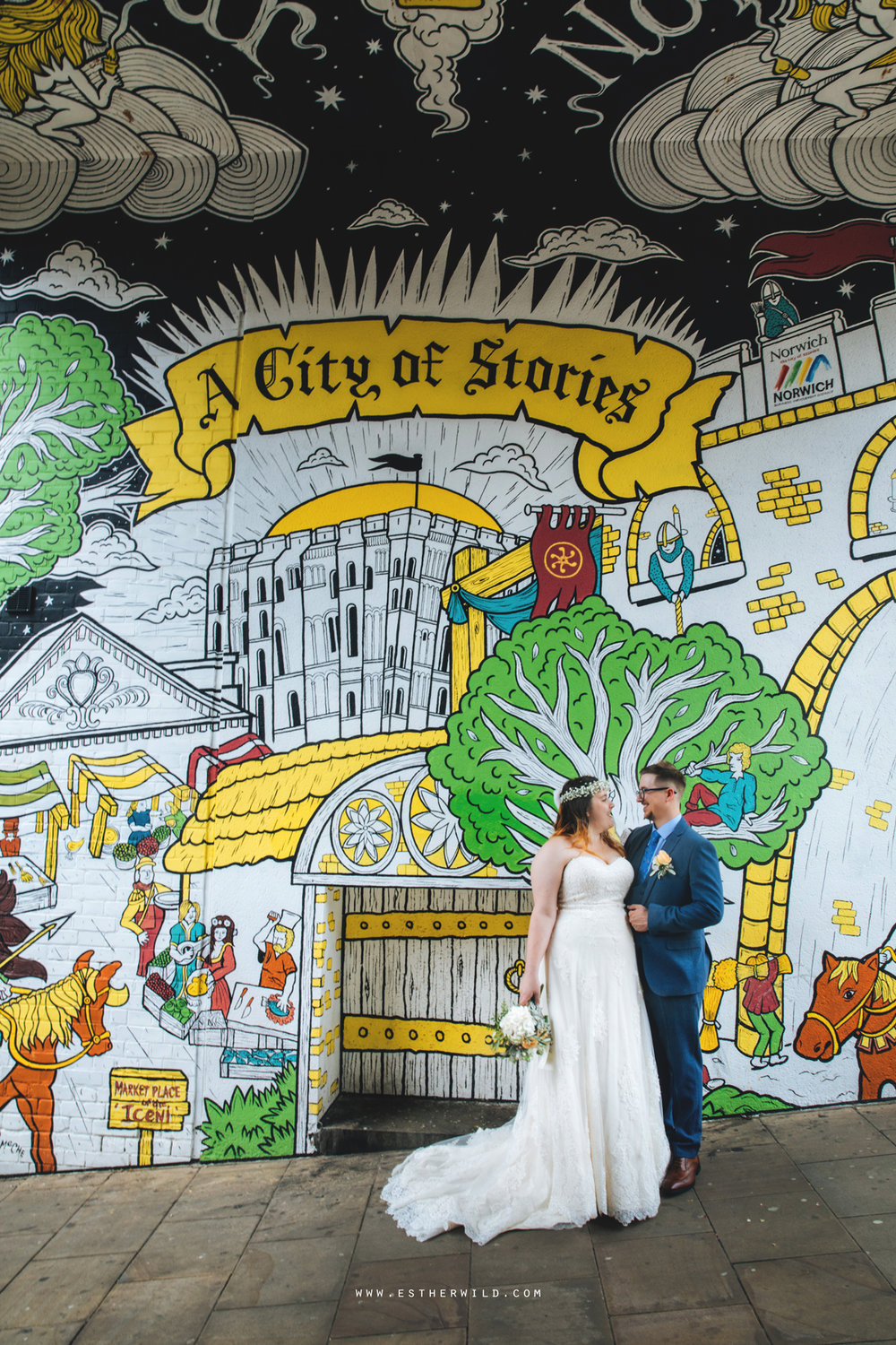 Norwich_Castle_Arcade_Grosvenor_Chip_Birdcage_Cathedral_Cloisters_Refectory_Wedding_Photography_Esther_Wild_Photographer_Norfolk_Kings_Lynn_3R8A1268.jpg