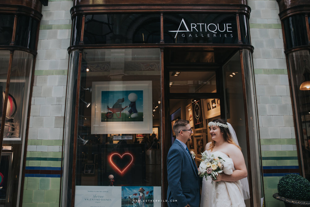 Norwich_Castle_Arcade_Grosvenor_Chip_Birdcage_Cathedral_Cloisters_Refectory_Wedding_Photography_Esther_Wild_Photographer_Norfolk_Kings_Lynn_3R8A1299.jpg