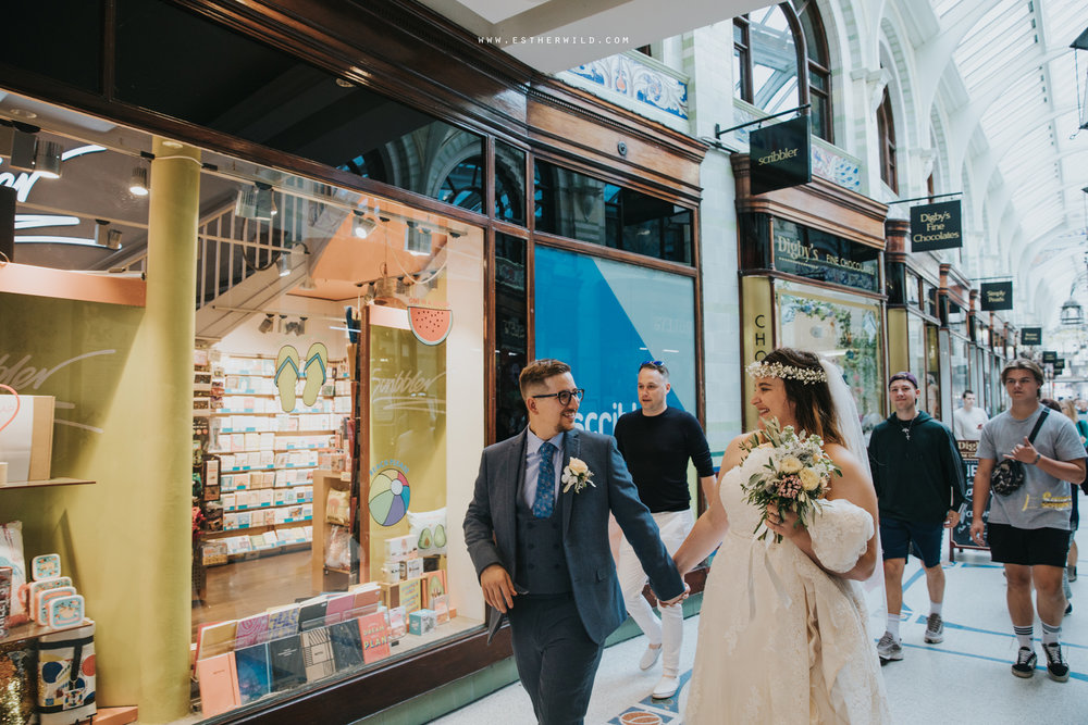 Norwich_Castle_Arcade_Grosvenor_Chip_Birdcage_Cathedral_Cloisters_Refectory_Wedding_Photography_Esther_Wild_Photographer_Norfolk_Kings_Lynn_3R8A1306.jpg