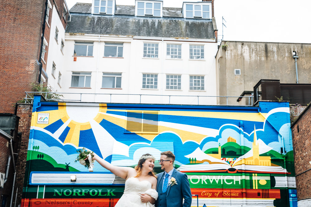 Norwich_Castle_Arcade_Grosvenor_Chip_Birdcage_Cathedral_Cloisters_Refectory_Wedding_Photography_Esther_Wild_Photographer_Norfolk_Kings_Lynn_3R8A1362.jpg