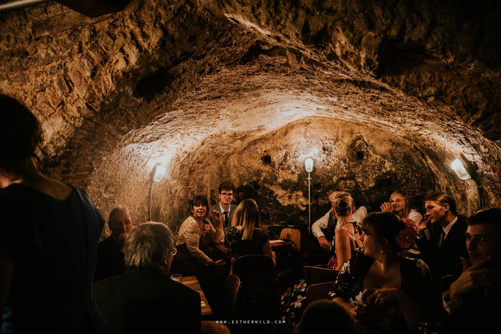 Norwich_Castle_Arcade_Grosvenor_Chip_Birdcage_Cathedral_Cloisters_Refectory_Wedding_Photography_Esther_Wild_Photographer_Norfolk_Kings_Lynn_3R8A1389.jpg