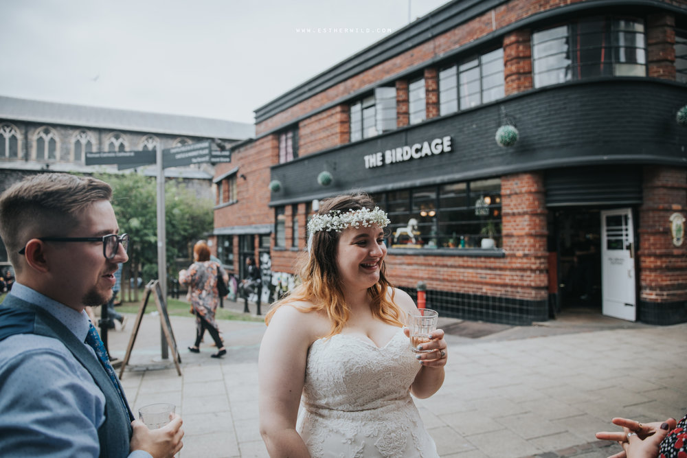 Norwich_Castle_Arcade_Grosvenor_Chip_Birdcage_Cathedral_Cloisters_Refectory_Wedding_Photography_Esther_Wild_Photographer_Norfolk_Kings_Lynn_3R8A1430.jpg