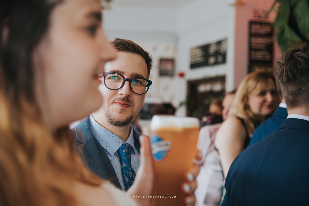 Norwich_Castle_Arcade_Grosvenor_Chip_Birdcage_Cathedral_Cloisters_Refectory_Wedding_Photography_Esther_Wild_Photographer_Norfolk_Kings_Lynn_3R8A1467.jpg