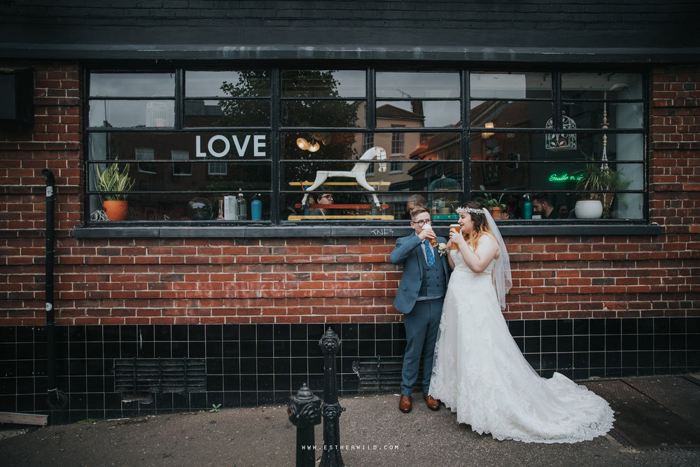 Norwich_Castle_Arcade_Grosvenor_Chip_Birdcage_Cathedral_Cloisters_Refectory_Wedding_Photography_Esther_Wild_Photographer_Norfolk_Kings_Lynn_3R8A1469.jpg