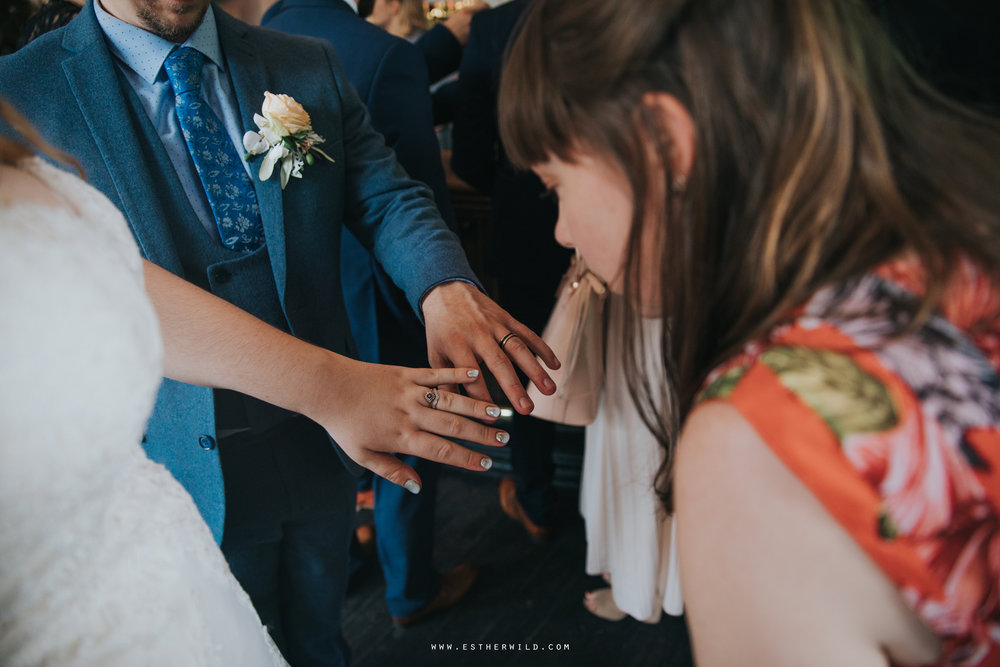 Norwich_Castle_Arcade_Grosvenor_Chip_Birdcage_Cathedral_Cloisters_Refectory_Wedding_Photography_Esther_Wild_Photographer_Norfolk_Kings_Lynn_3R8A1462.jpg