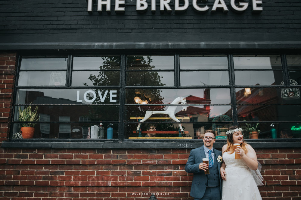 Norwich_Castle_Arcade_Grosvenor_Chip_Birdcage_Cathedral_Cloisters_Refectory_Wedding_Photography_Esther_Wild_Photographer_Norfolk_Kings_Lynn_3R8A1486.jpg