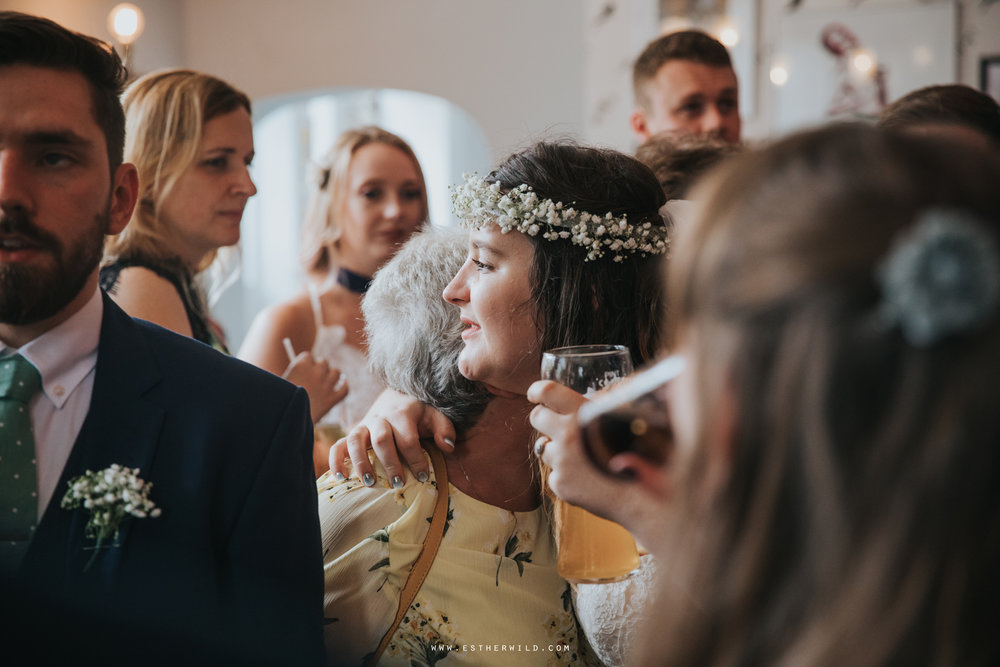 Norwich_Castle_Arcade_Grosvenor_Chip_Birdcage_Cathedral_Cloisters_Refectory_Wedding_Photography_Esther_Wild_Photographer_Norfolk_Kings_Lynn_3R8A1537.jpg