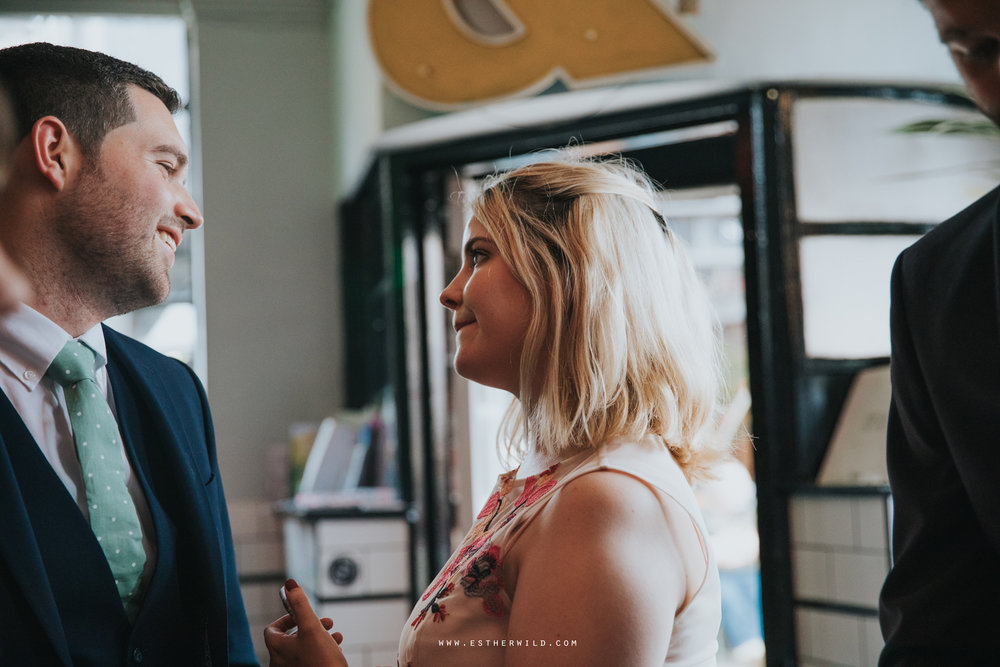 Norwich_Castle_Arcade_Grosvenor_Chip_Birdcage_Cathedral_Cloisters_Refectory_Wedding_Photography_Esther_Wild_Photographer_Norfolk_Kings_Lynn_3R8A1550.jpg