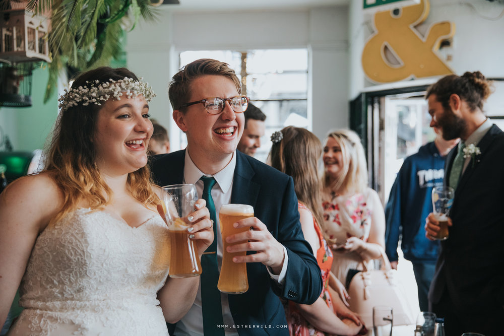 Norwich_Castle_Arcade_Grosvenor_Chip_Birdcage_Cathedral_Cloisters_Refectory_Wedding_Photography_Esther_Wild_Photographer_Norfolk_Kings_Lynn_3R8A1591.jpg