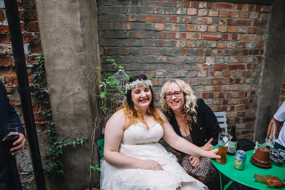 Norwich_Castle_Arcade_Grosvenor_Chip_Birdcage_Cathedral_Cloisters_Refectory_Wedding_Photography_Esther_Wild_Photographer_Norfolk_Kings_Lynn_3R8A1686.jpg