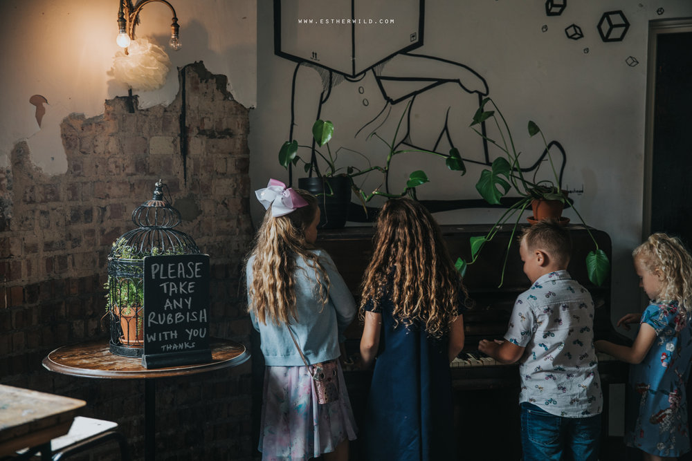 Norwich_Castle_Arcade_Grosvenor_Chip_Birdcage_Cathedral_Cloisters_Refectory_Wedding_Photography_Esther_Wild_Photographer_Norfolk_Kings_Lynn_3R8A1714.jpg
