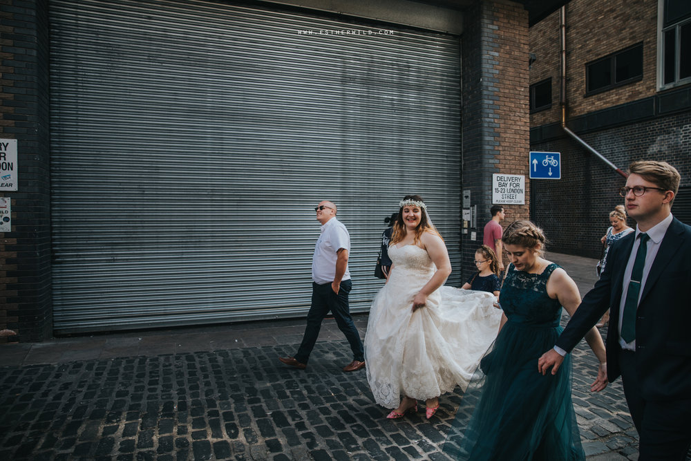 Norwich_Castle_Arcade_Grosvenor_Chip_Birdcage_Cathedral_Cloisters_Refectory_Wedding_Photography_Esther_Wild_Photographer_Norfolk_Kings_Lynn_3R8A1743.jpg
