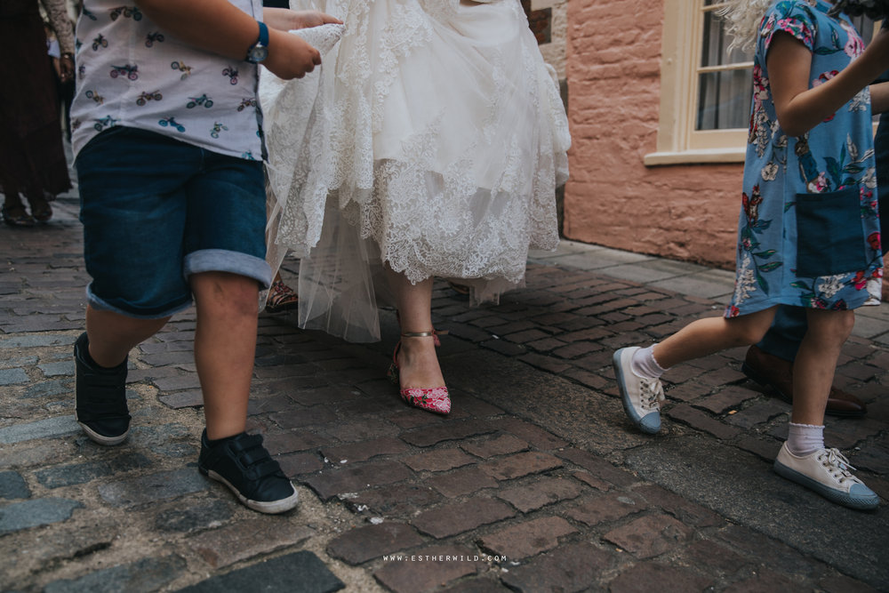 Norwich_Castle_Arcade_Grosvenor_Chip_Birdcage_Cathedral_Cloisters_Refectory_Wedding_Photography_Esther_Wild_Photographer_Norfolk_Kings_Lynn_3R8A1756.jpg