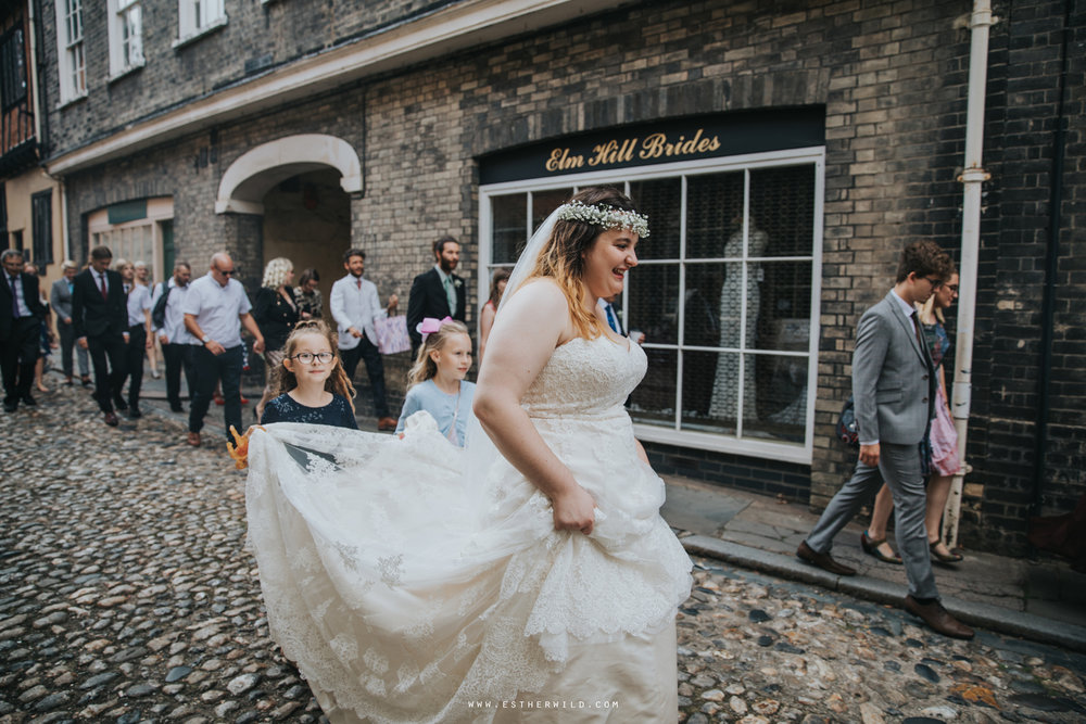 Norwich_Castle_Arcade_Grosvenor_Chip_Birdcage_Cathedral_Cloisters_Refectory_Wedding_Photography_Esther_Wild_Photographer_Norfolk_Kings_Lynn_3R8A1804.jpg