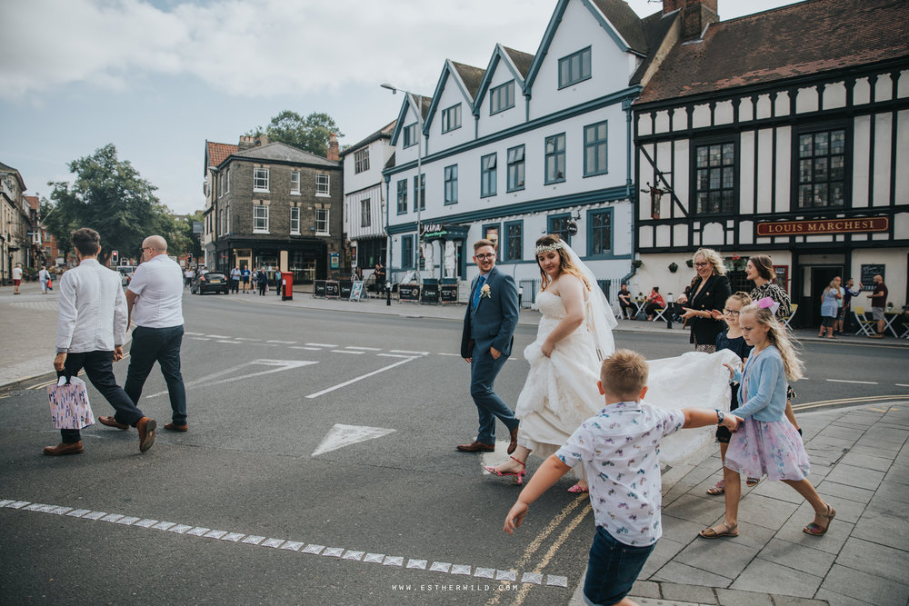 Norwich_Castle_Arcade_Grosvenor_Chip_Birdcage_Cathedral_Cloisters_Refectory_Wedding_Photography_Esther_Wild_Photographer_Norfolk_Kings_Lynn_3R8A1813.jpg