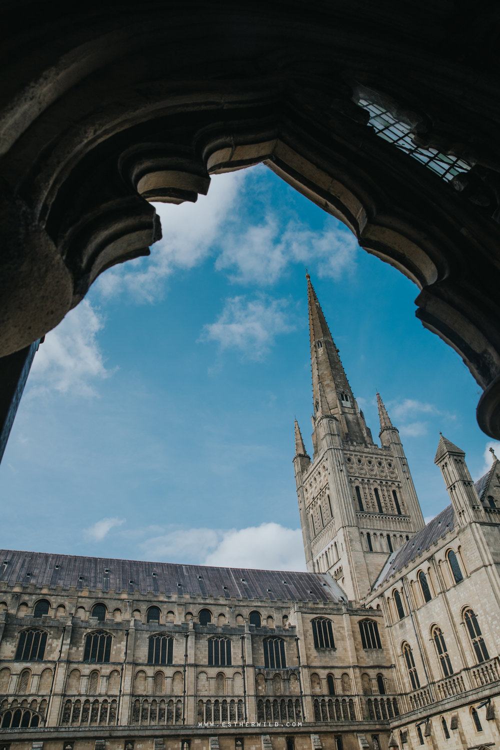 Norwich_Castle_Arcade_Grosvenor_Chip_Birdcage_Cathedral_Cloisters_Refectory_Wedding_Photography_Esther_Wild_Photographer_Norfolk_Kings_Lynn_3R8A1832.jpg