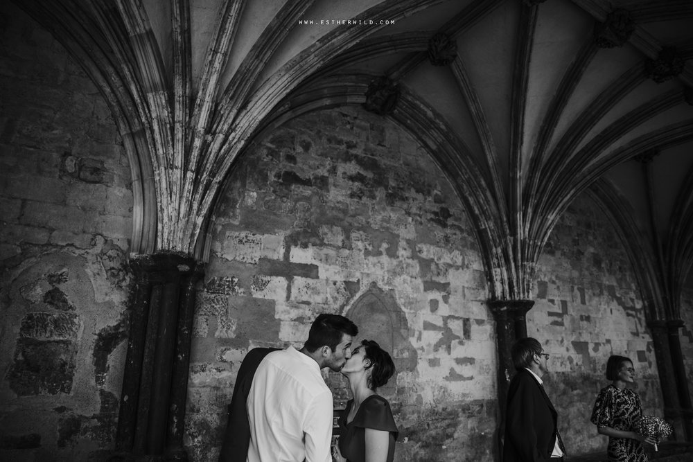 Norwich_Castle_Arcade_Grosvenor_Chip_Birdcage_Cathedral_Cloisters_Refectory_Wedding_Photography_Esther_Wild_Photographer_Norfolk_Kings_Lynn_3R8A1833.jpg