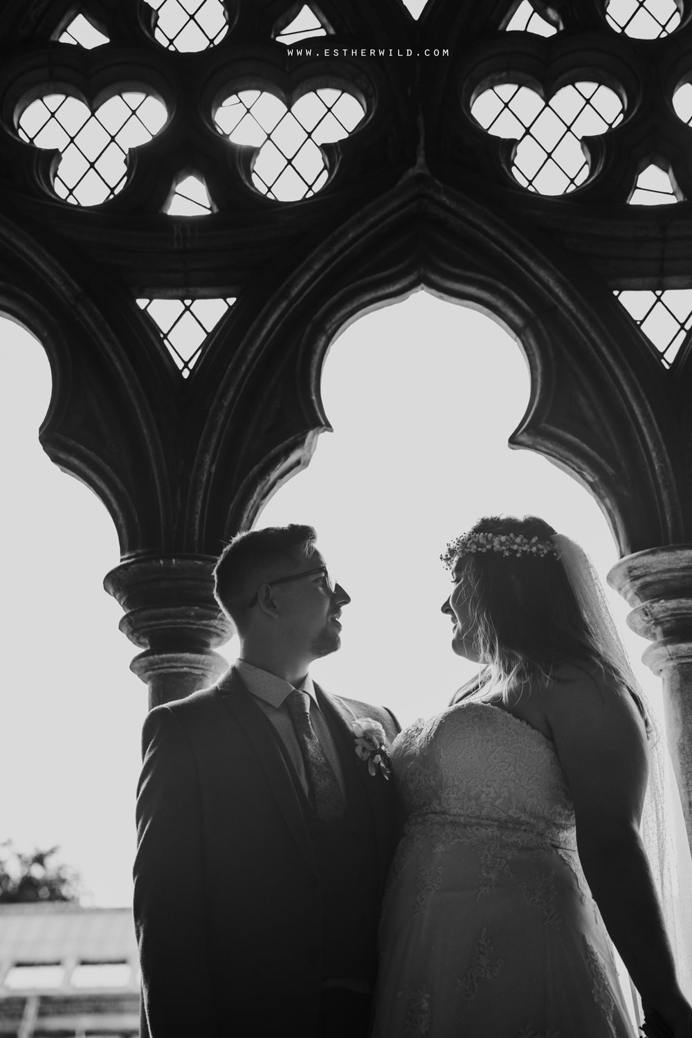 Norwich_Castle_Arcade_Grosvenor_Chip_Birdcage_Cathedral_Cloisters_Refectory_Wedding_Photography_Esther_Wild_Photographer_Norfolk_Kings_Lynn_3R8A1857.jpg