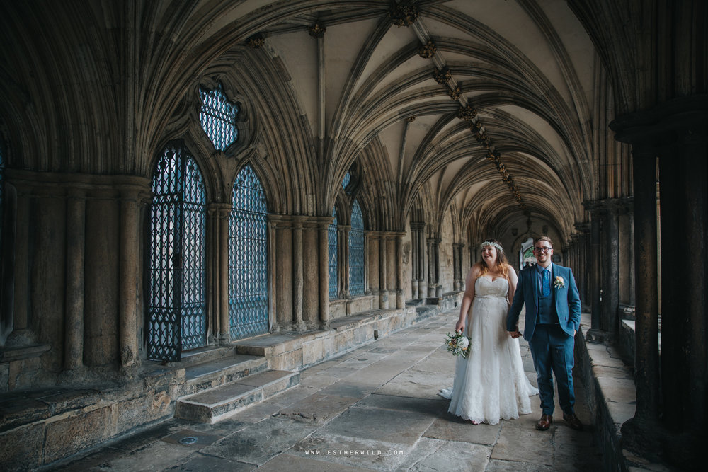 Norwich_Castle_Arcade_Grosvenor_Chip_Birdcage_Cathedral_Cloisters_Refectory_Wedding_Photography_Esther_Wild_Photographer_Norfolk_Kings_Lynn_3R8A1866.jpg
