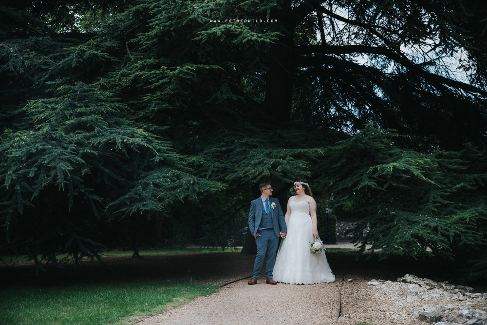Norwich_Castle_Arcade_Grosvenor_Chip_Birdcage_Cathedral_Cloisters_Refectory_Wedding_Photography_Esther_Wild_Photographer_Norfolk_Kings_Lynn_3R8A1880.jpg