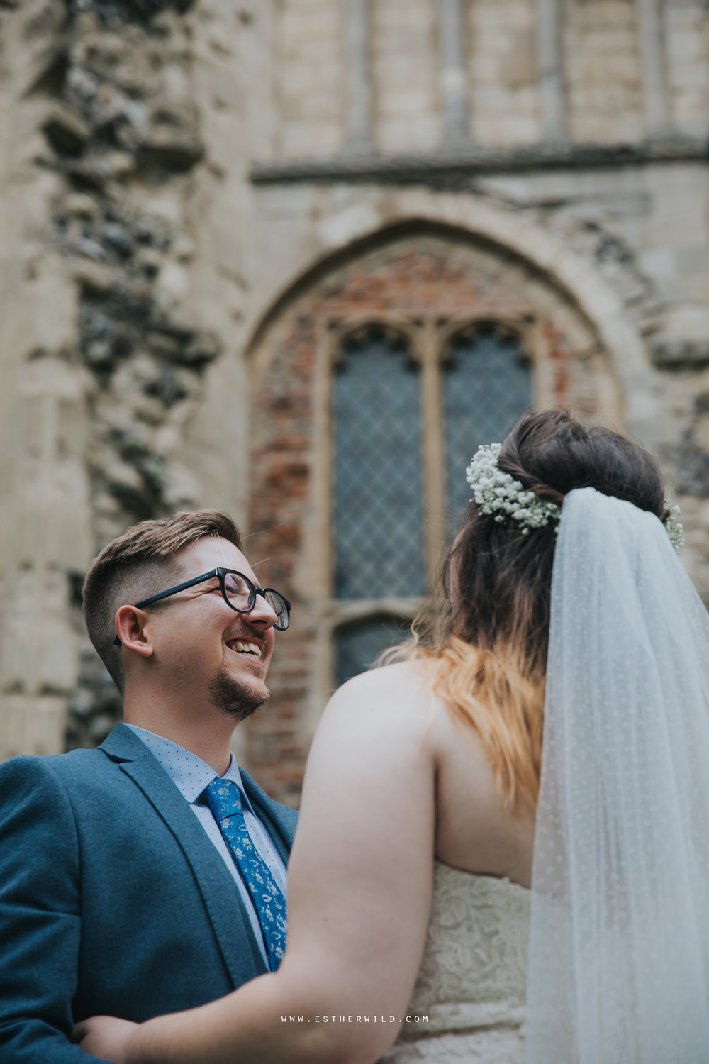 Norwich_Castle_Arcade_Grosvenor_Chip_Birdcage_Cathedral_Cloisters_Refectory_Wedding_Photography_Esther_Wild_Photographer_Norfolk_Kings_Lynn_3R8A1883.jpg