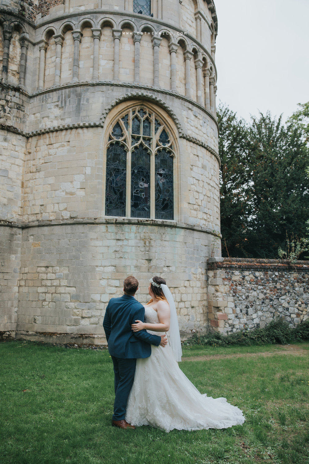 Norwich_Castle_Arcade_Grosvenor_Chip_Birdcage_Cathedral_Cloisters_Refectory_Wedding_Photography_Esther_Wild_Photographer_Norfolk_Kings_Lynn_3R8A1906.jpg