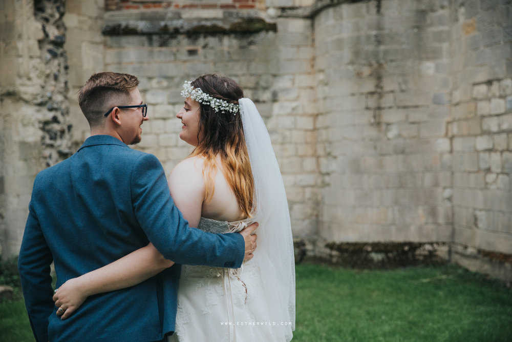 Norwich_Castle_Arcade_Grosvenor_Chip_Birdcage_Cathedral_Cloisters_Refectory_Wedding_Photography_Esther_Wild_Photographer_Norfolk_Kings_Lynn_3R8A1910.jpg