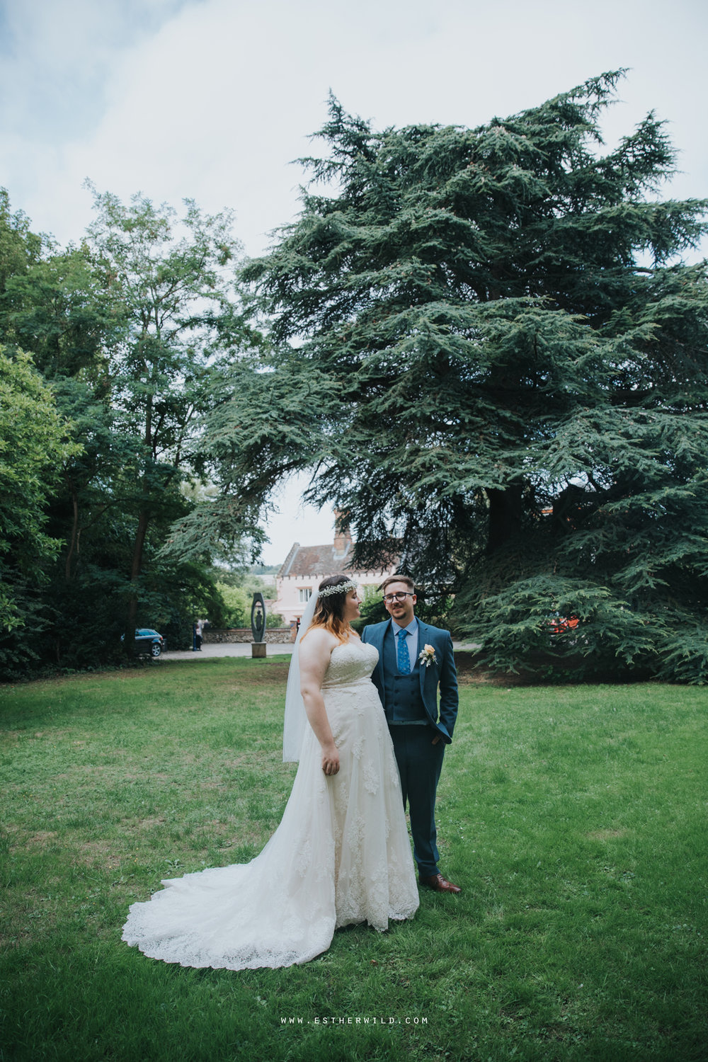 Norwich_Castle_Arcade_Grosvenor_Chip_Birdcage_Cathedral_Cloisters_Refectory_Wedding_Photography_Esther_Wild_Photographer_Norfolk_Kings_Lynn_3R8A1913.jpg