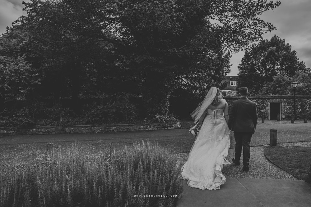 Norwich_Castle_Arcade_Grosvenor_Chip_Birdcage_Cathedral_Cloisters_Refectory_Wedding_Photography_Esther_Wild_Photographer_Norfolk_Kings_Lynn_3R8A1942.jpg
