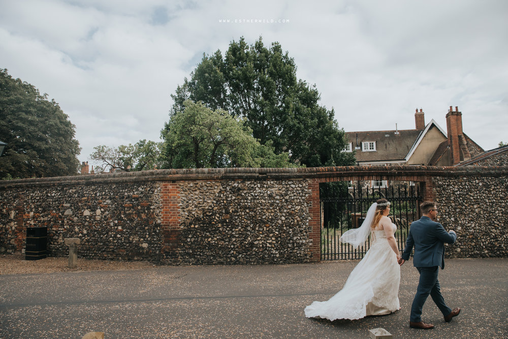 Norwich_Castle_Arcade_Grosvenor_Chip_Birdcage_Cathedral_Cloisters_Refectory_Wedding_Photography_Esther_Wild_Photographer_Norfolk_Kings_Lynn_3R8A1953.jpg